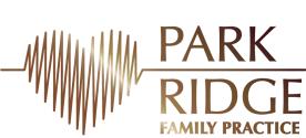 Park Ridge Medical Centre